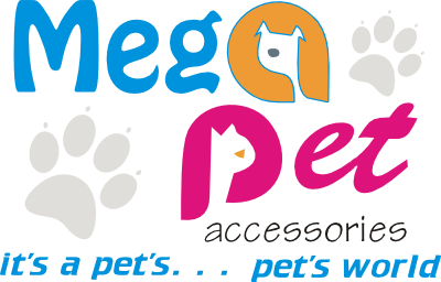 Mega Pet Accessories